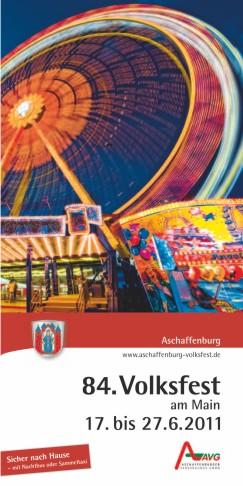 stadtleben aschaffenburg