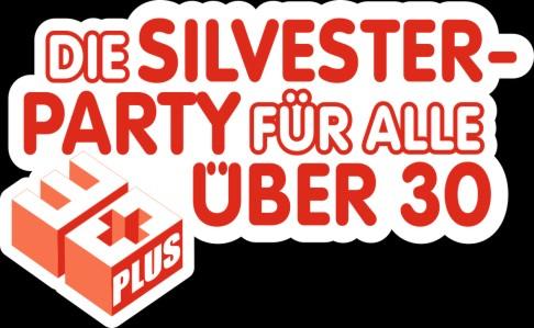 Single silvesterparty frankfurt 2013
