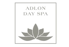Image result for Adlon Day Spa