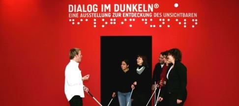 dialog museum frankfurt am main stadtleben de. Black Bedroom Furniture Sets. Home Design Ideas