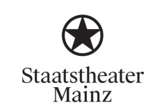 staatstheater mainz mainz stadtleben de. Black Bedroom Furniture Sets. Home Design Ideas