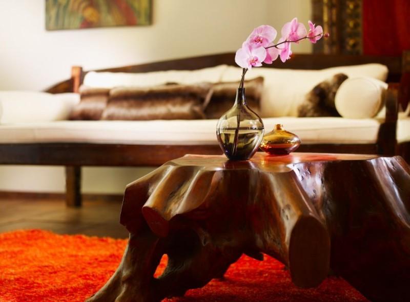 indien haus mainz stadtleben de. Black Bedroom Furniture Sets. Home Design Ideas
