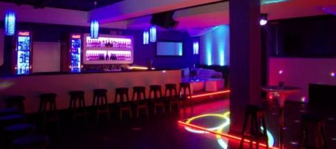 night lounge rastatt zwielicht berlin