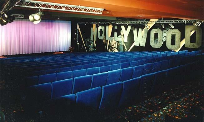 kino wiesbaden