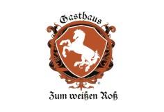 Logo Zum Weissen Ross