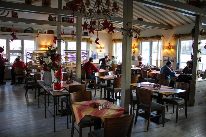 Restaurant Das Wohnzimmer Wiesbaden – ElvenBride.com