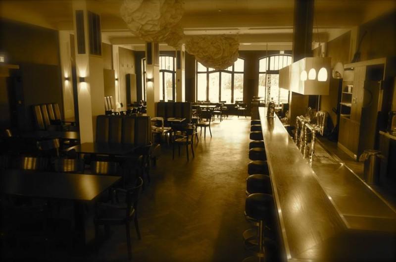 Das Wohnzimmer Wiesbaden STADTLEBEN DE