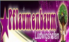 Ladies De Ludwigshafen