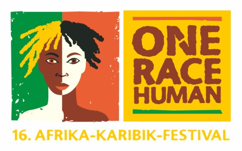 Afrika Festival Aschaffenburg 2021 Tickets