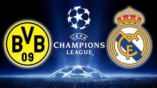Dienstag UEFA Champions League