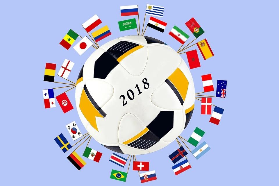 15.07.2018 - fußball-wm: finale !!!, das wohnzimmer, wiesbaden