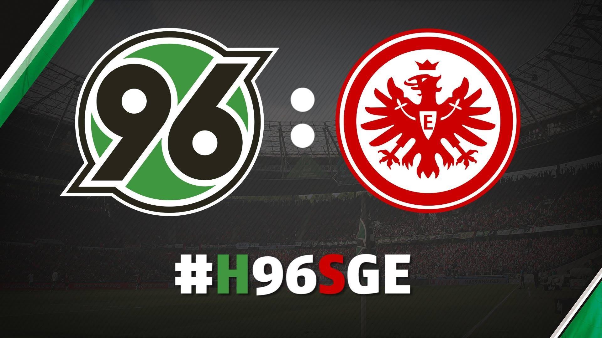 30092018 Eintracht Hannover 96 Das Wohnzimmer Wiesbaden