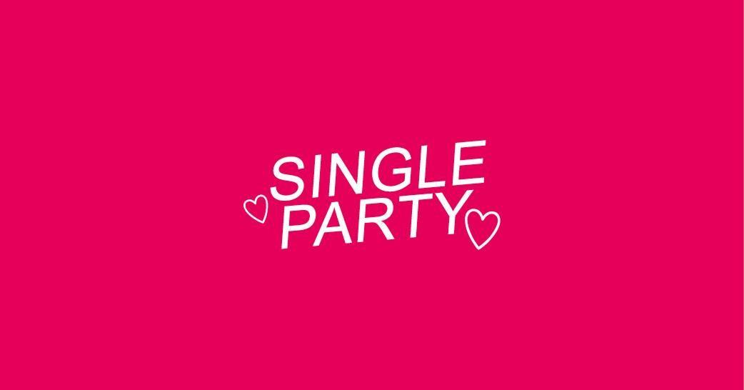 Single In Heidenheim An Der Brenz Singles hannover party