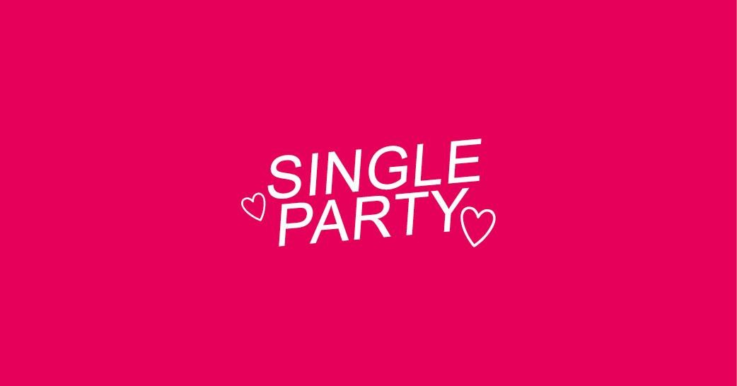 Single party bünde