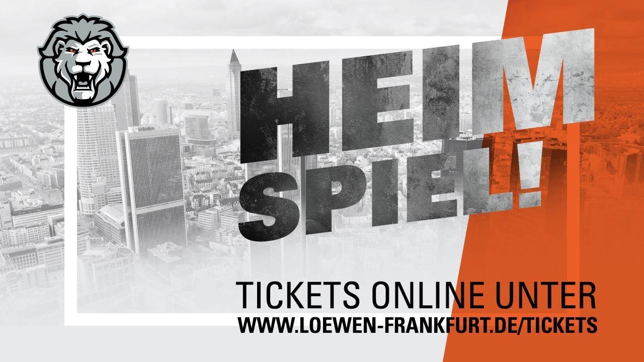 1a4b442a9a74 30.12.2018 - Löwen Frankfurt - Heilbronner Falken, Eissporthalle ...