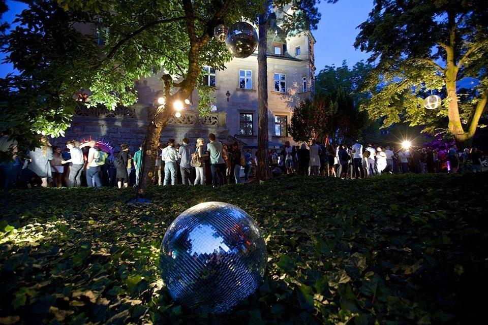 nacht der museen 2019 frankfurt