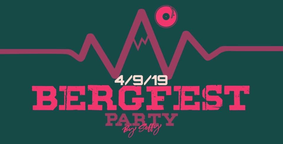 04.09.2019 - bergfest-party mit m.reichmann & d.vargas