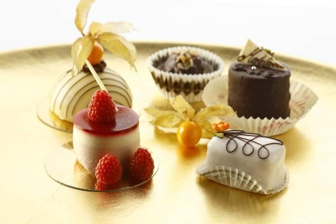 Café Maldaner, Pralinen, Schokolade, Chocolatier