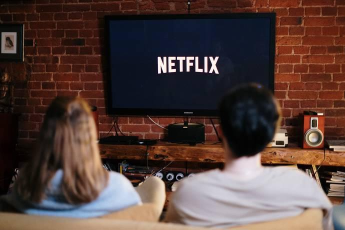 Fernsehen zu zweit, Paarzeit