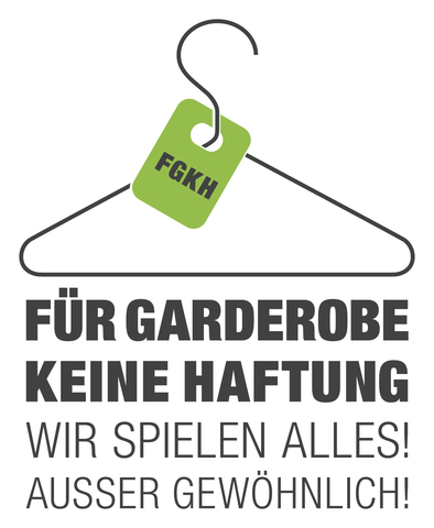 Impro-Theater-Sommer FGKH