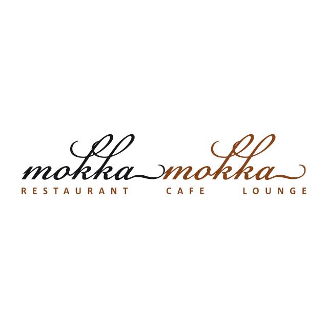 Mokkamokka