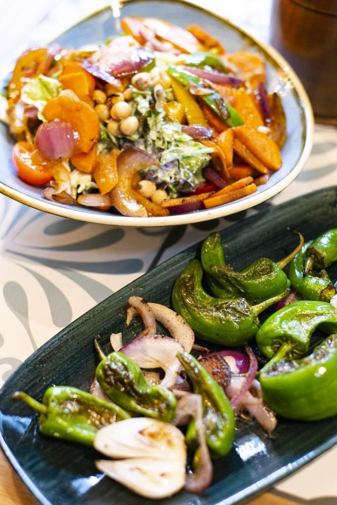 El Burro Mexican Kitchen
