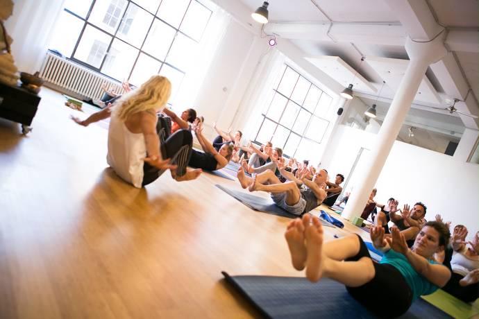 10 Tipps Yoga In Koln 2021