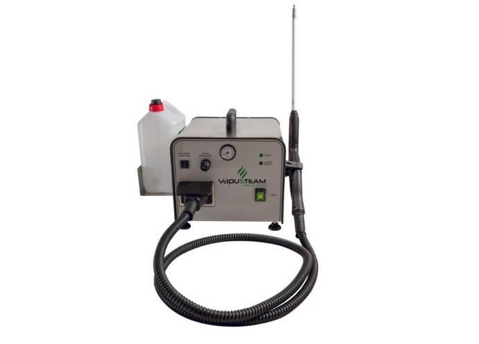 Vaporisator VP-3100
