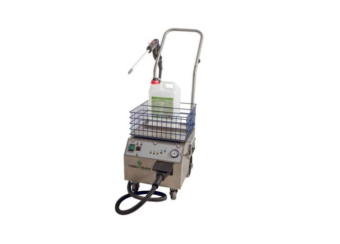 Vaporisator VP-3200