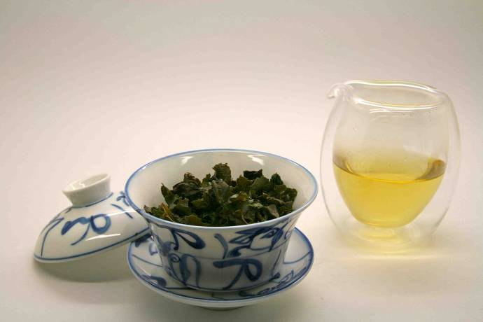 Tee, zeremonie, teehaus