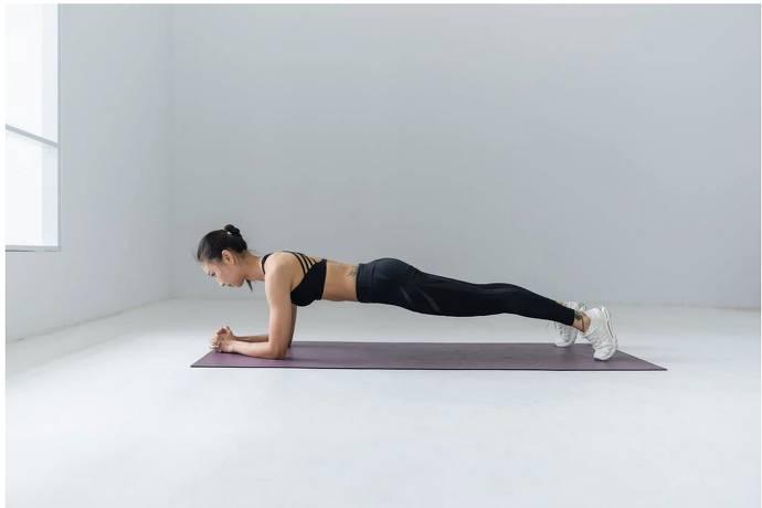 Pilates, Sport, Fitness