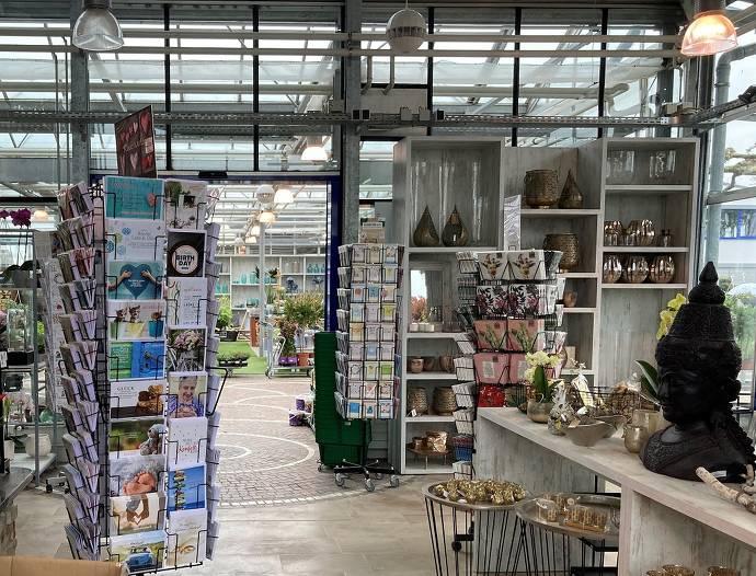 Fautz die Gärten GmbH
