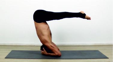 ashtanga, yoga, stuttgart, pose, übung