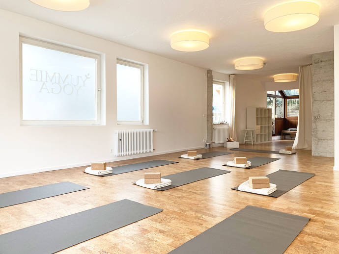 yoga, studio, stuttgart, kurs, übung