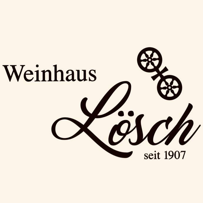 Logo, Restaurant, Mainz