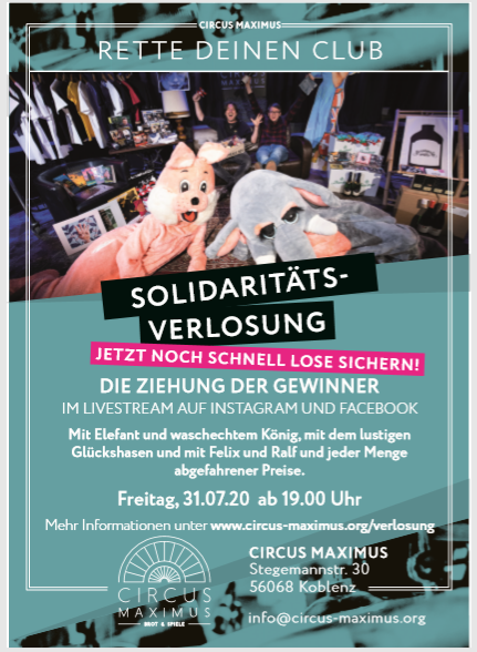 Flyer, Beschreibung