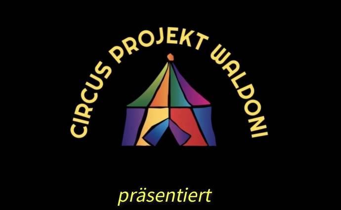 ONLINE-Varieté des Circus Waldoni