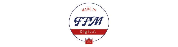 Made in FFM
