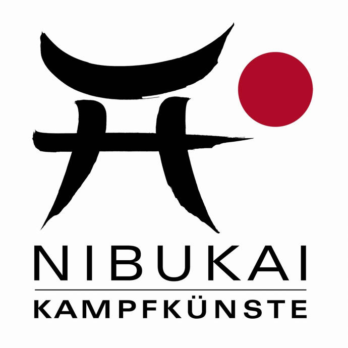 Logo Nibukai