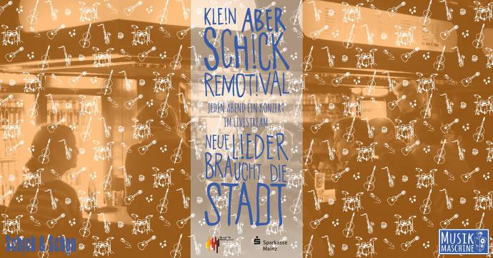 KAS-Remotival-Flyer