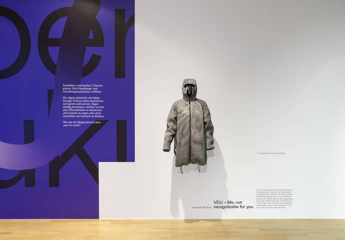 Museum, Ausstellung, Ausstellungsraum, Kunst