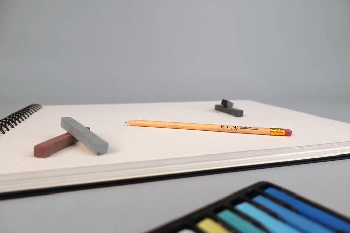 Workshop, Erwachsene, Zeichnen