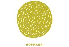 https://images.stadtleben.de/locations/appenheim/57293/logo.jpg