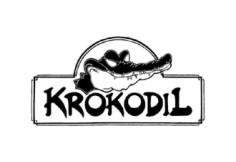 krokodil balingen