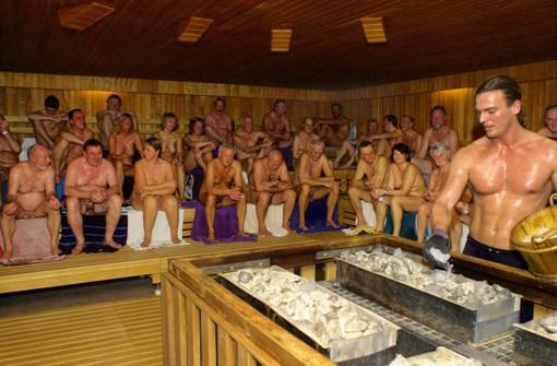 sex club düsseldorf schwitzkasten budenheim