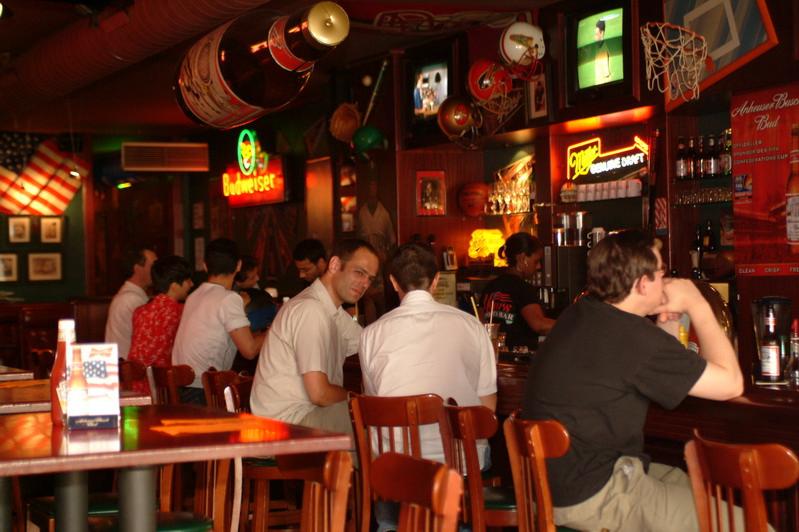 //images.stadtleben.de/locations/frankfurt/1457/foto_7105.jpg