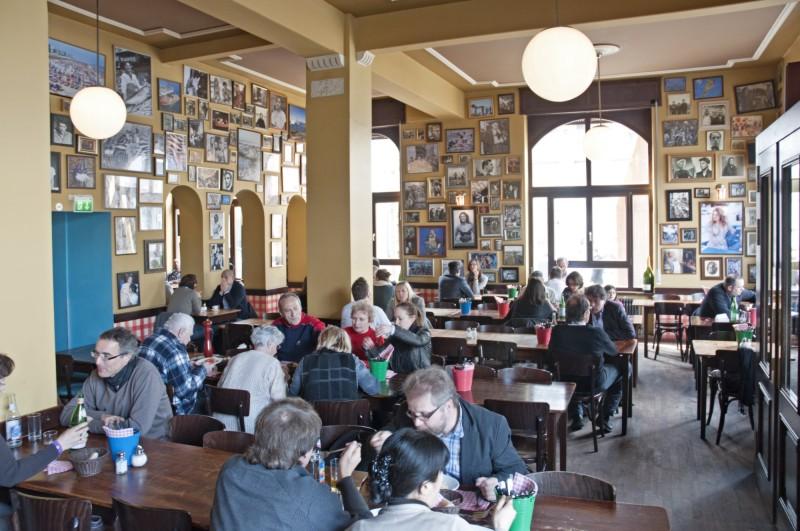//images.stadtleben.de/locations/frankfurt/49525/foto_13605.jpg