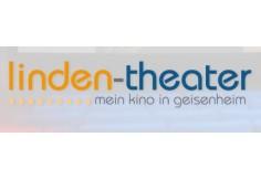 Geisenheim Lindentheater