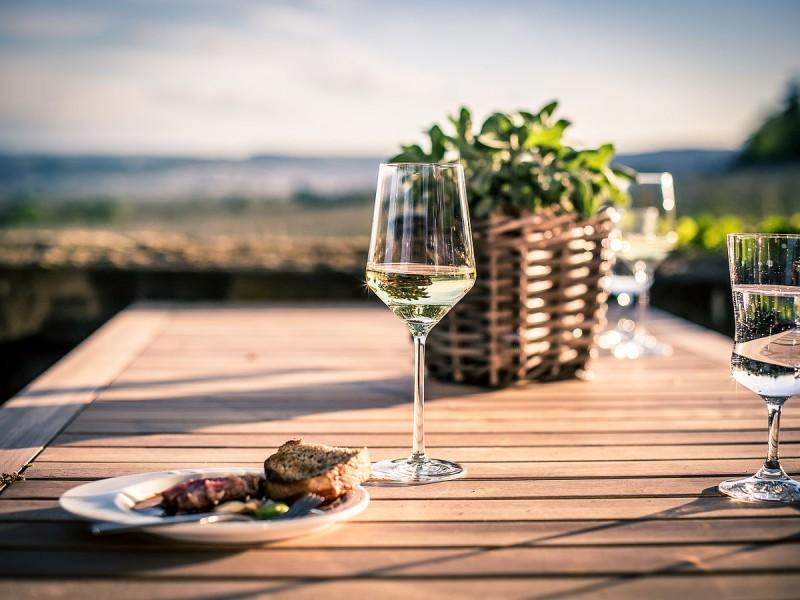 Grill&Winebar