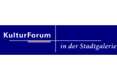 Ausstellungsbesuch, Kulturforum und danach Statt- Café Kiel @ Statt-Café Kiel | Kiel | Schleswig-Holstein | Deutschland